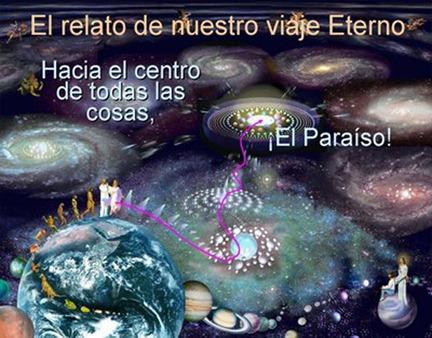 El Libro De Urantia-03