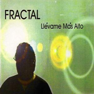 Fractal-07