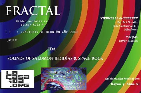 Fractal-09