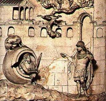 Diogenes-08