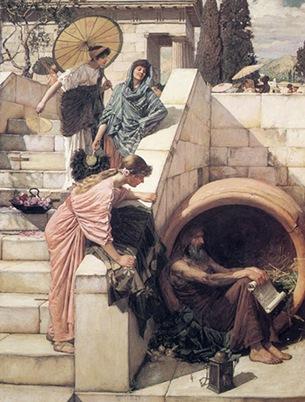 Diogenes-02
