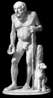 Diogenes-03