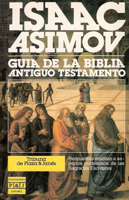 Isaac Asimov-02
