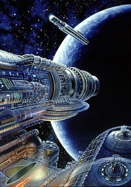 Isaac Asimov-12