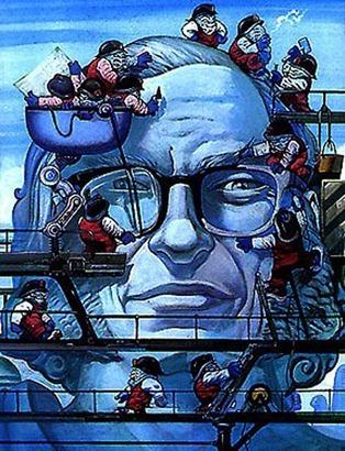 Isaac Asimov-08