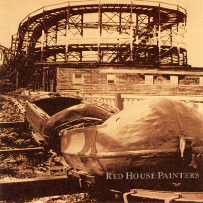 Red House Painters-07