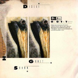 Dif Juz-08