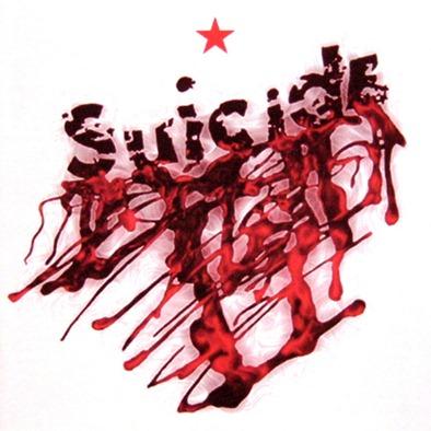 Suicide-10