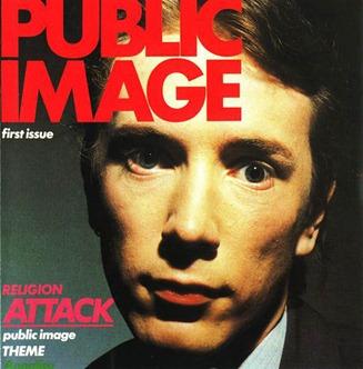 Public Image Ltd-04