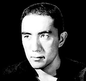 Yukio Mishima-03