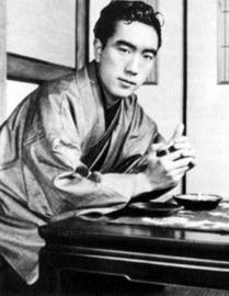 Yukio Mishima-05