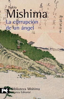 Yukio Mishima-10