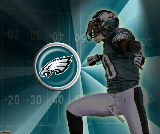 nfl wallpaper eagles. NFL wallpaper(176/232 )