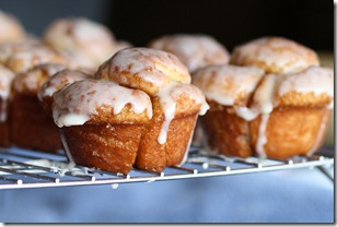 Cinnamon-bubble-buns-7-for-web-edit