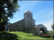 St. Grau d'Entreperes