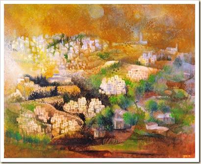 jerusalemhills-benjaminshiff