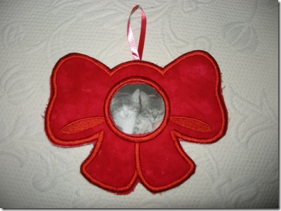 Picture Bow 001