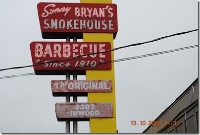 Texas October 2009 004
