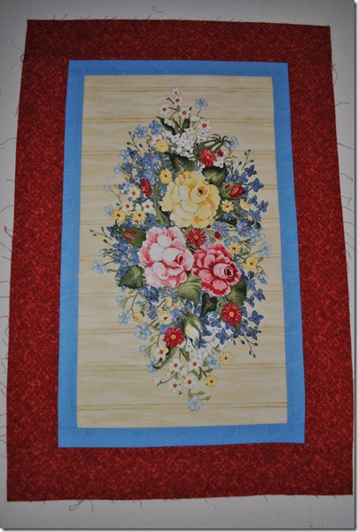 Table Runner 002