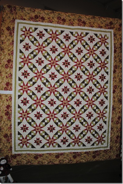 Brant Heritage Quilt Show 030