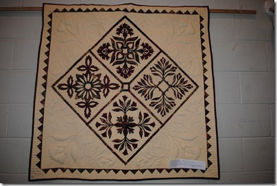 Brant Heritage Quilt Show 047