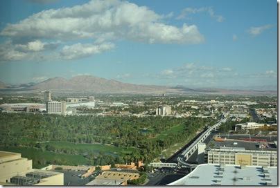 Las Vegas 2010 002