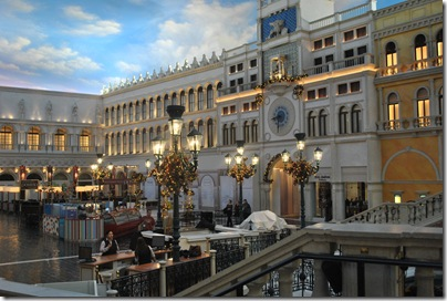 Las Vegas 2010 028