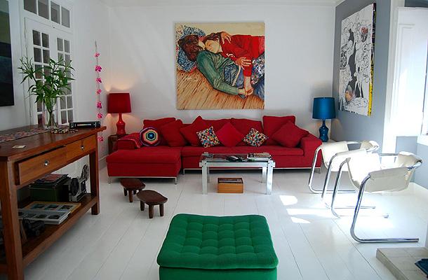 decoracao piso branco : decoracao piso branco:home cor branco piso revestimentos piso branco again piso branco again