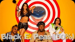 "Black Eyed Peas, ""I Gotta Feeling"""