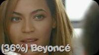 """Beyoncé, """"Halo"""""""