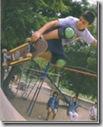 Skate1_thumb_thumb