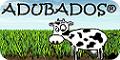 ADUBADOS