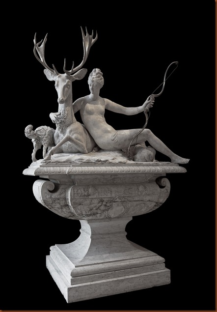 Fontaine_Diane_Fountain_Diana_Anet_Louvre_MR_1581,_MR_sup_123