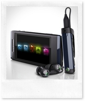 sony-ericsson-aino-touchscreen-slider-phone