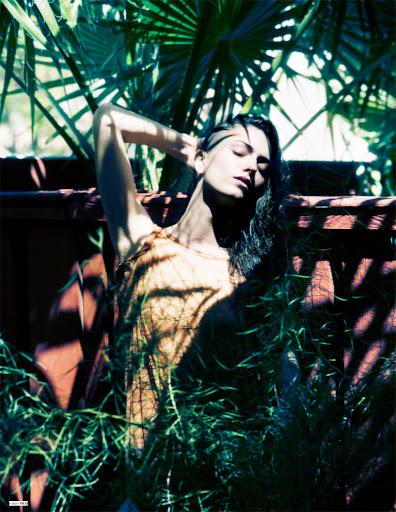 Alexandra Papadopoulos Nude Photos 75