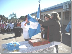 Cambio bandera 020