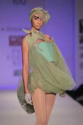[WIFW SS 2011 collection by Littleshilpa 8[5].jpg]