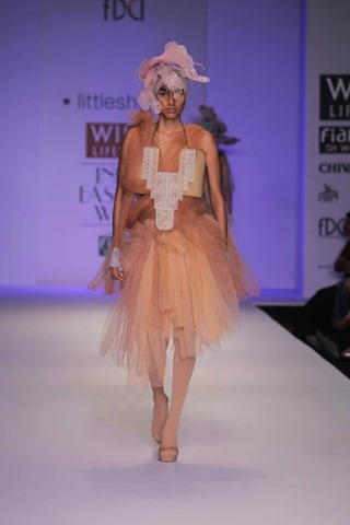 [WIFW SS 2011 collection by Littleshilpa 6[5].jpg]