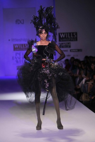 [WIFW SS 2011 collection by Littleshilpa 1[5].jpg]