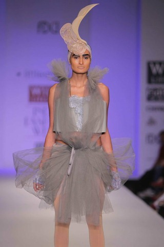 [WIFW SS 2011 collection by Littleshilpa 12[5].jpg]