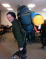 trta-snow-camp-jan2010-wam (1).jpg