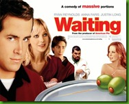 Waiting_-_website_poster_-_280px_