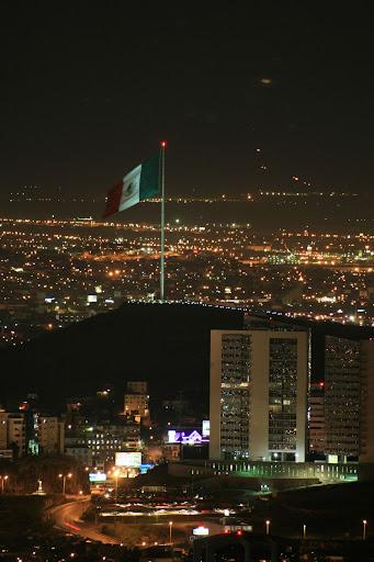 mujeres mexicanas follando con mexicanos