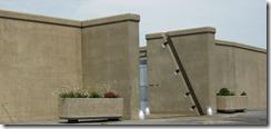 Paducah Wall