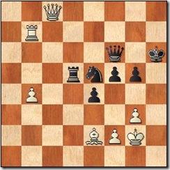solving_tactics_229