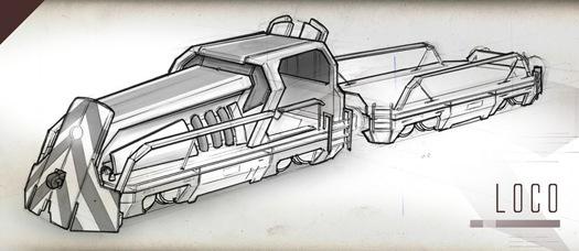 L_05_locoTuning03