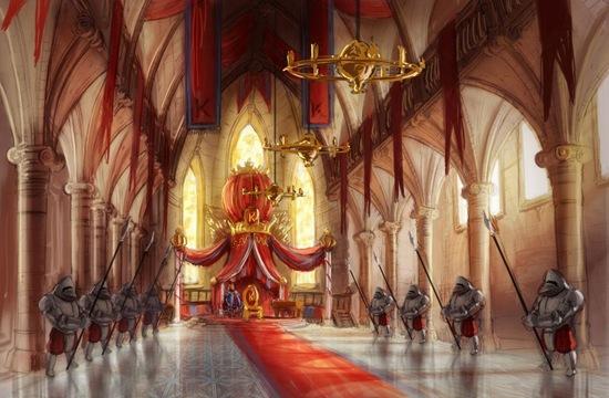 konradin_castle_06_colo