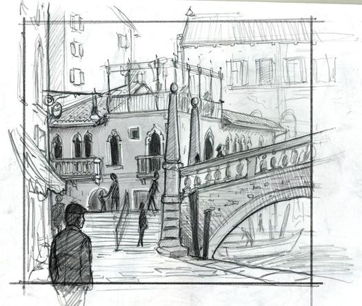 Venise_02