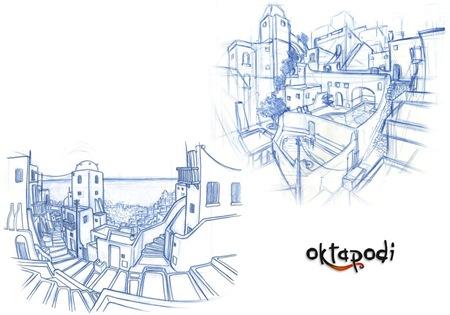 Oktapodi_planche_decor02