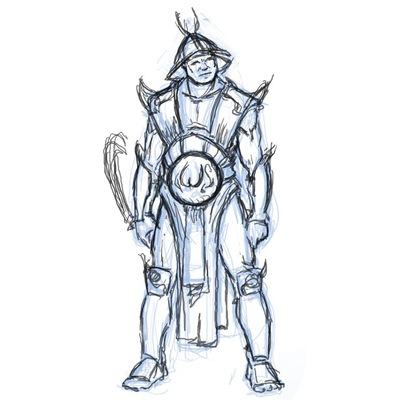 gladiateur03